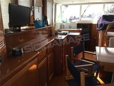 2005 SWIFT TRAWLER 42