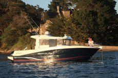 Barracuda 9