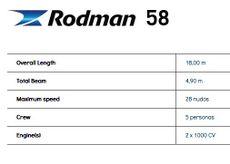 Rodman 58