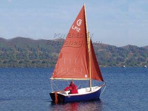 Character Boats - Lytham Pilot  - Main Photo