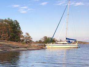Archipelago Swede