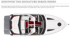 Signature H235 SS