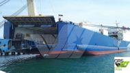 147m / 102 pax Passenger / RoRo Ship for Sale / #1019507