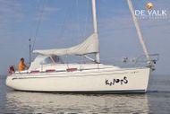 2006 30 Cruiser
