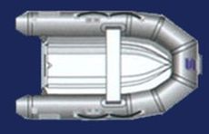 Sportis MC2500