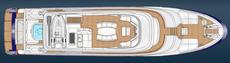 2008 MCP Europa