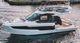 2021 Galeon 400 Flybridge Motor Yacht