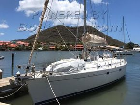 Beneteau 505  - Main Photo