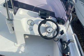 440-Nautius-wheel