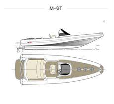 Magazzù  M-GT