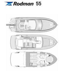Rodman 55