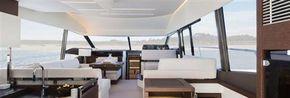 Prestige-520-saloon-1600x540