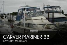 1979 Carver Mariner 3396