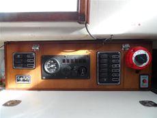 1973 Wauquiez Centurion 32