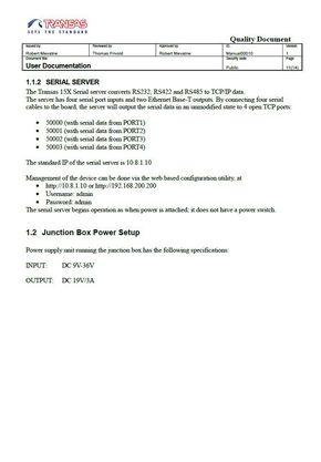Manual page 10