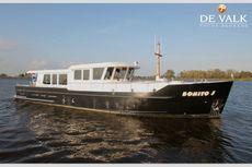 2013 Cruiser 19.50