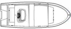 FinnMaster 506 CLX Plan