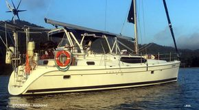 Hunter 45 for sale in Langkawi