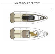 Magazzù  MX-13 Coupe
