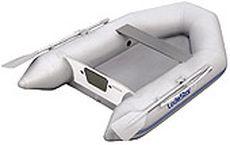 Lobestar Quick Roller 230