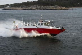ambulance shipsforsale.com