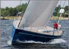 Swan 80 FD