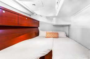 3 cabin version