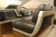 Targa 50 Gran Turismo
