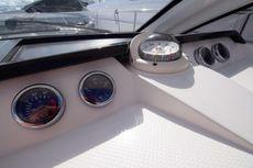 2013 Fairline Targa 38 Gran Turismo
