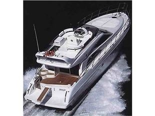 2001 RAFFAELLI 50 COMPASS ROSE