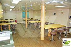 76m / DP 2 Offshore Support & Construction Vessel for Sale / #1085237