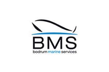 Narrow Boat Surveys