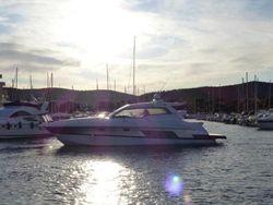 2010 Rio Yachts